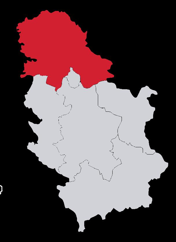 image-map-north