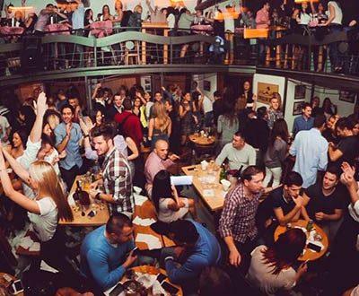 Tavern Sipaj ne Pitaj