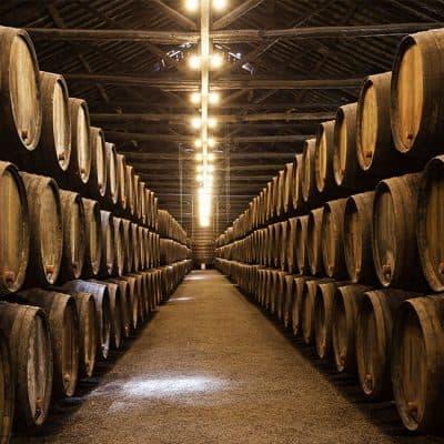Šumadijska vinska tura